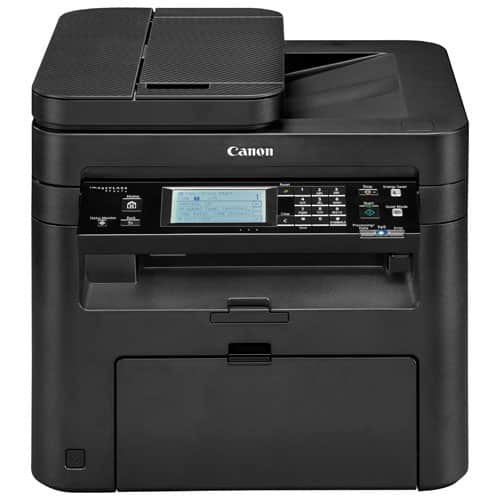Canon Printer Repair Service Toronto