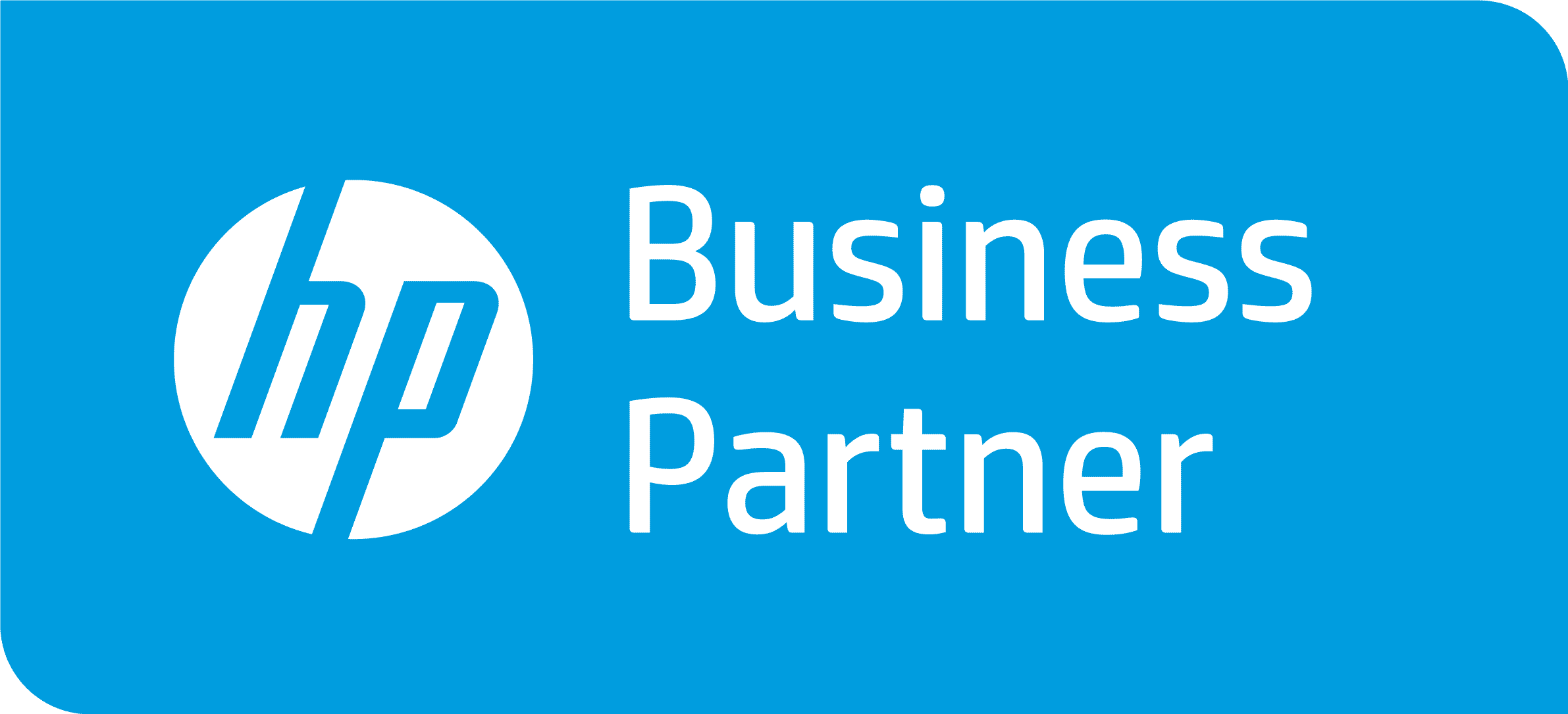 HP Business Partner Toronto