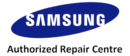 Samsung Printer Repair Service Center Toronto 416 273 5707