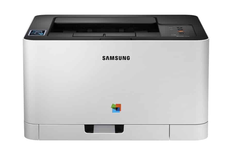 Samsung Color Laser Printer Repair Toronto