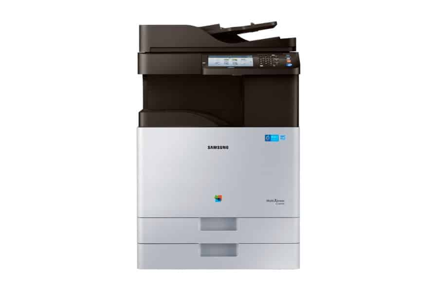 Samsung Copier Repair Toronto